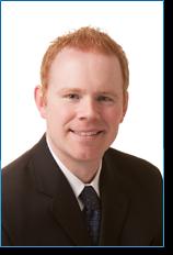 Dr. Daniel Owens