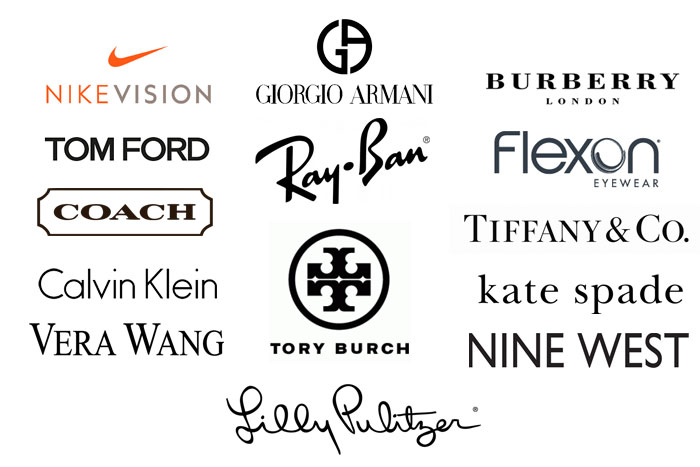 brand_logos(1)