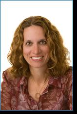 Dr. Lauren Saxe