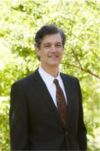 David Lubeck, M.D.