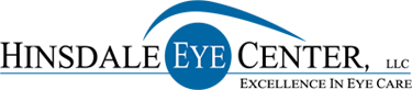 Hinsdale Eye Center