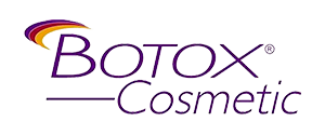 botox_logo